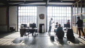 Konica Minolta, l'un des principaux fournisseurs de Digital Workplace en Europe, a sélectionné LogPoint SIEM pour mettre en œuvre une solution de détection et de réponse aux menaces de cybersécurité