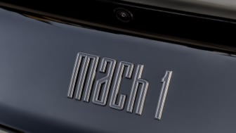 Ford Mustang Mach 1_8