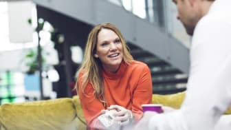 Nordic Choice Hotels genomför Nordens största hotellgästundersökning
