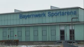 Bayernwerk wird Namensgeber der Unterhachinger Sportarena