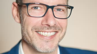 LogPoint stellt Alexander Noffz als Channel Manager Central EMEA vor. Er übernimmt ab sofort die Leitung aller Channel-Aktivitäten in der DACH-Region vom Standort München aus.