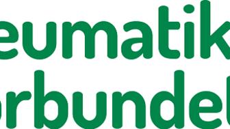 Reumatikerförbundet driver frågan om allas rätt till rörelse och tillgång till rehabilitering.