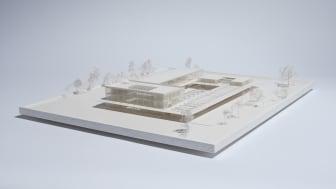 Der Wertstoffhof als Lern- und Begegnungszentrum