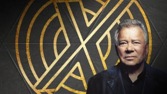 The UnXplained with William Shatner_The HISTORY Channel