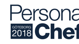 Personal & Chef Göteborg