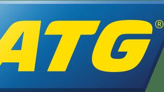 ATG® - Bokslutskommuniké 2020