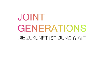 joint generation 11111223336.ai.png