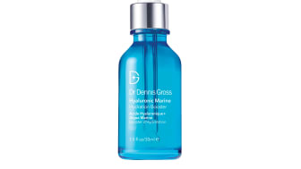 533210 Hyaluronic Marine Hydration Booster