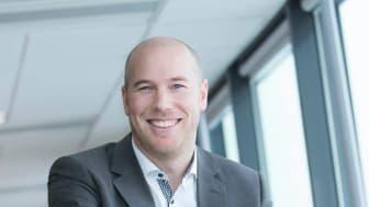 Sizes nya teknikchef, Stefan Wertheimer