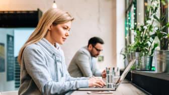 Network Marketing eller direktmarknadsföring via fristående återförsäljare spås vara framtidens sätt att bedriva handel.