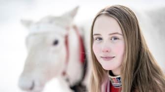 Kunskapsnätverket för samisk hälsa där Region Dalarna ingår har beviljats 1 miljon kronor under 2020 för att ytterligare kunna utveckla arbetet med att öka kompetensen och utveckla arbetssätt för att tillgodose samiska patienters behov.