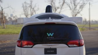 This unattributed image accompanied Waymo's post on the issue on Medium.com. You'll find a link to the article below.