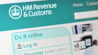 Tax gets digital with the launch of online Personal Tax Accounts