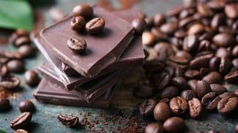 Bjud på chokladfest