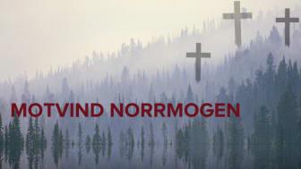 """""""Motvind Norrmogen"""" vill stoppa vindkraftpark i Ramsberg"""