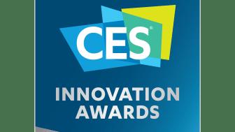CES 2021 Innovation Awards Honoree.jpg