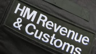 It's a wrap for film tax fraudsters ordered to pay back £2m