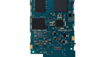 NW-A100_CircuitBoard-Large