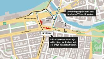 Anslutningar stängs vid Järntorget.png