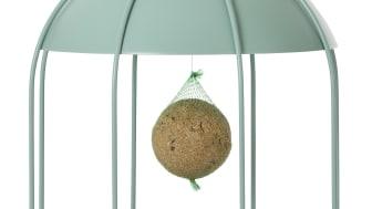 Fågelampel / Birdfeeder, design Anki Gneib