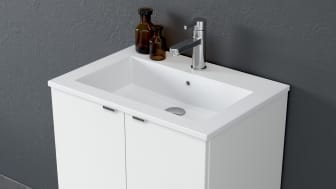 INR-Kommod-VISKAN-Solid-60-Premium-White-Stenkomposit.jpg