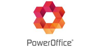 Visma kjøper aksjemajoriteten i PowerOffice AS.