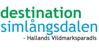 Stort grattis till Destination Simlångsdalen!