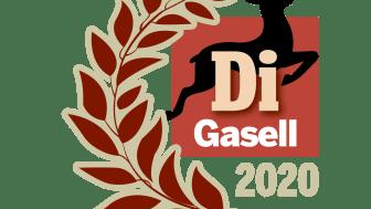 Gasell 2020 logga 3.png