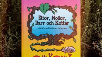 Ettor-Nollor-Barr-och-Kottar-Glesys-01