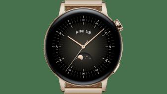 Watch GT 3 42mm 7.png