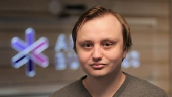 Jonathan Henriksson