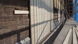 Nordbygg 2016: Utbilda för renovering – Vem ska renovera i framtiden?