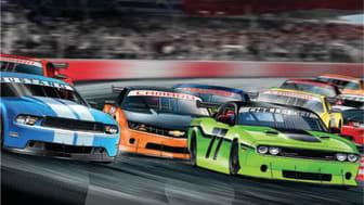 Sveriges största racingklass storsatsar med förnyelse