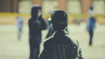 Vil gi unge på Stovner en trygg vei inn i voksenlivet