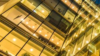 Ekspertens 4 grunde: Derfor skal smart energistyring på ledelsens agenda