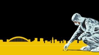 Crime Story 2020: Innovative crime writing festival turns spotlight on contemporary crime