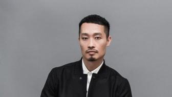 Anh Co Tran - LP Glam Team
