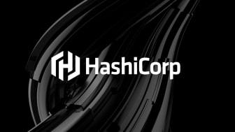 Nexer Infrastructure och HashiCorp ingår partnerskap inom framtidens infrastruktur.