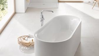 GROHE_Bathroom_Bathtub