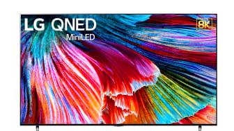 LG-8K-QNED-Mini-LED-01