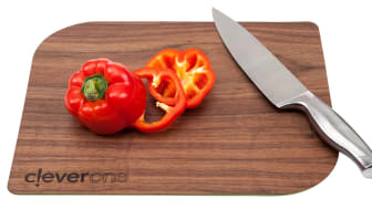 front-knife-ahighres_2048x.jpg