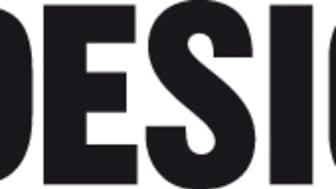 CAP&Design logo