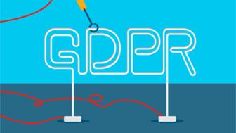 Säker Digitalisering: Arbetet med GDPR är inte klart den 25 maj - det är då det börjar på riktigt