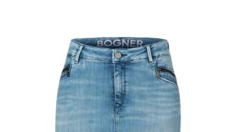 Bogner Woman 202_26903949_416_1 179,90Ôé¼