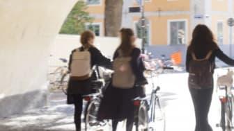 Den högre utbildningen i Stockholm-Mälarregionen måste stärkas