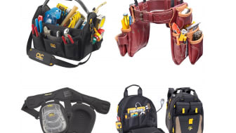 Hultafors Group förvärvar Custom LeatherCraft Manufacturing CLC