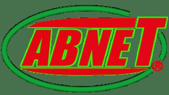 abnet-logo (2)