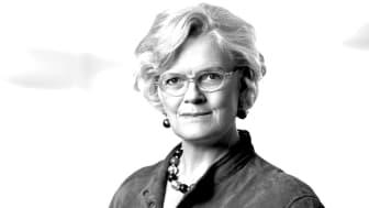 Carola Lemne, Art Clinics nya styrelseordförande