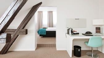 Elite-hotels+Blocket-Bostad-flytta-in-pa-hotell-tak-vaning