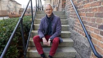 Många verksamheter har glädje av att satsa på pedagogernas fortbildning menar Andreas Redfors som sitter i styrgruppen för forskarskolorna.
